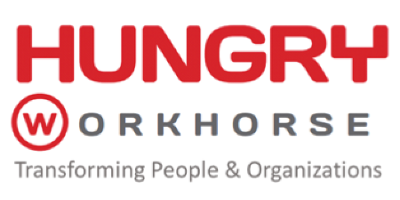 Hungry Workhorse logo
